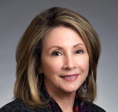 Carolyn Galfione, CPA, CFP®