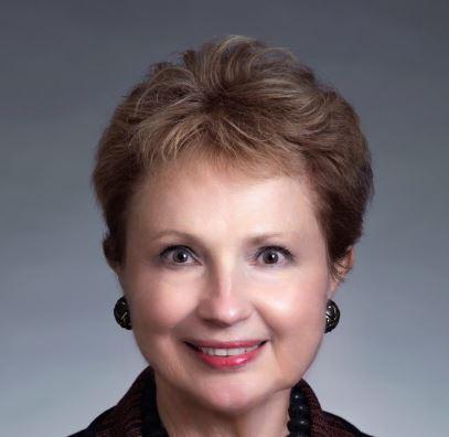 Heidi Davis, CPA/PFS, CFP®