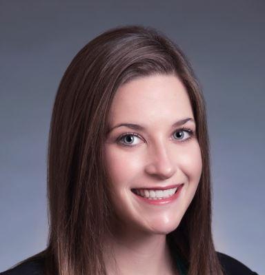 Jessica Banitt, CPA, CFP®