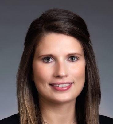 Lauren Rich, CFP®