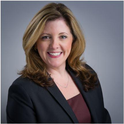 MaryJane M. LeCroy, CFP®