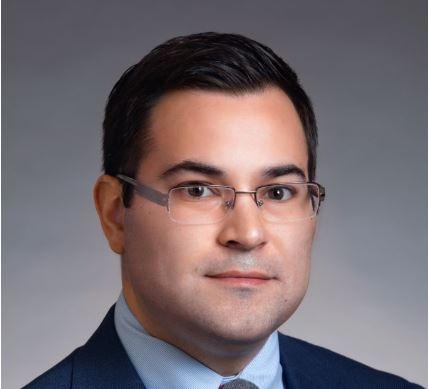 Nick Ibanez, CFP®