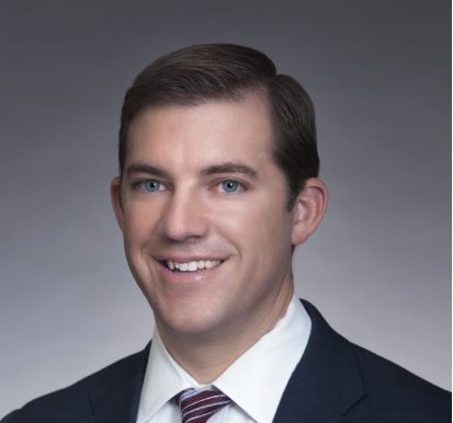 Phillip Hamman, CFA, CFP®