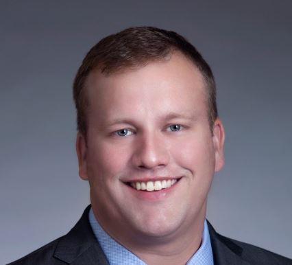 Ryan L. Patterson, CFA, CFP®